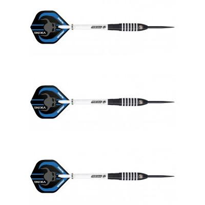 andy-fordham-darts