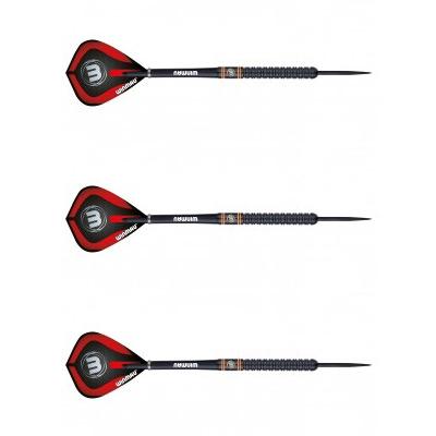 danny-noppert-darts