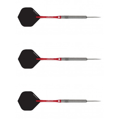 james-hubbard-darts
