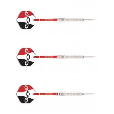 jamie-hughes-darts