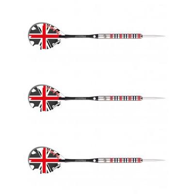 kevin-painter-darts
