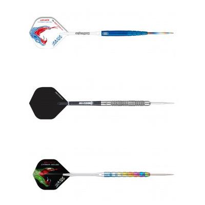 peter-wright-snakebite-darts