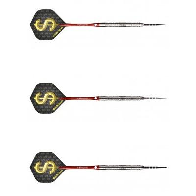 richie-george-darts