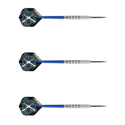 ross-montgomery-darts