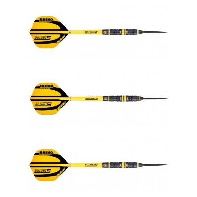 stratos-darts
