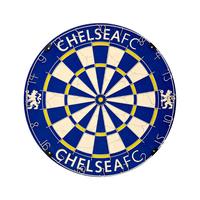 chelsea dartboard
