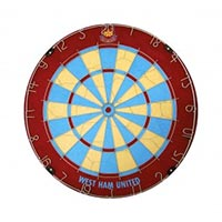 west-ham-dartboard
